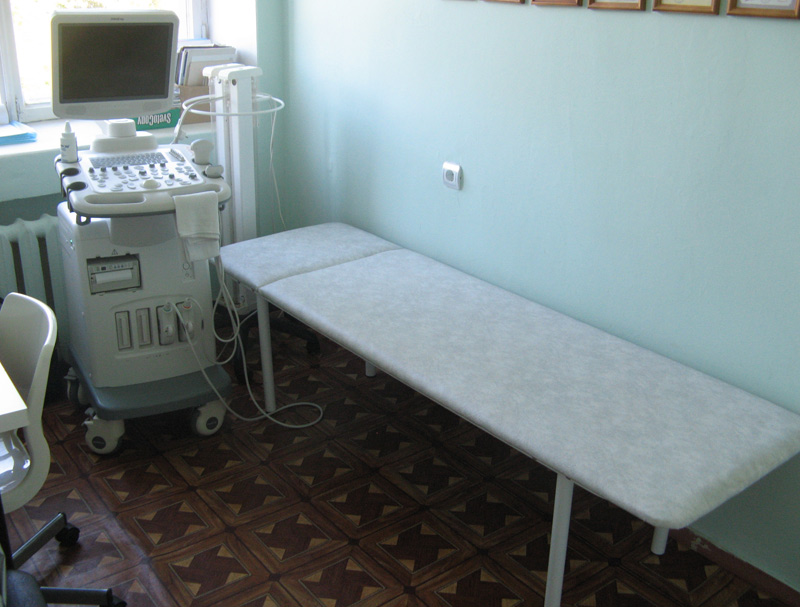 Детская поликлиника 1 на 20 партсъезда взять талон
