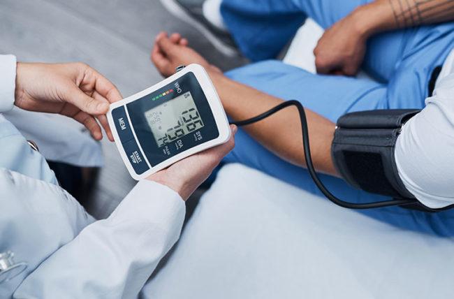 Почему следует обратиться в наш медицинский центр