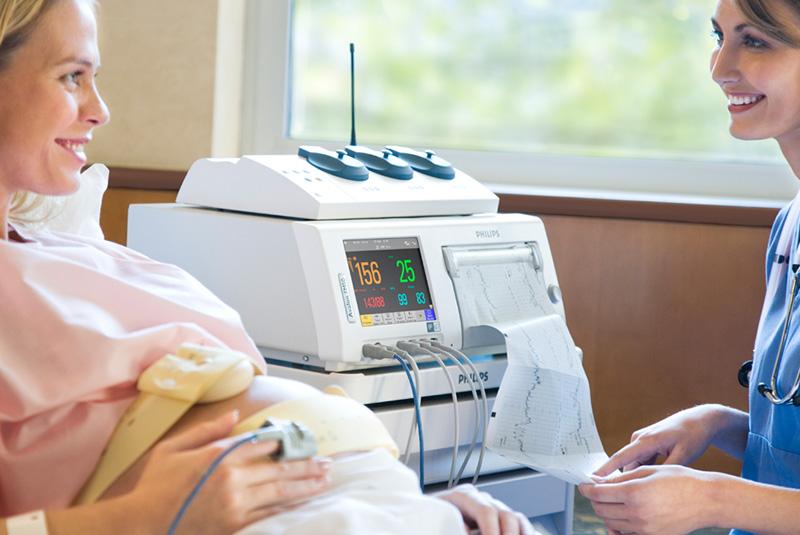 Ведение беременности нижний новгород цены