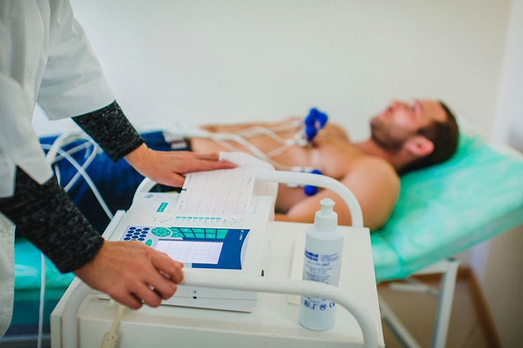 Когда следует записаться на консультацию к кардиологу в Нижнем Новгороде